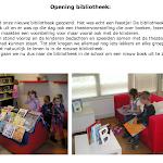 Lezen is Leuk OBS De Westhoek interactief kindertoneel met muziek.jpg
