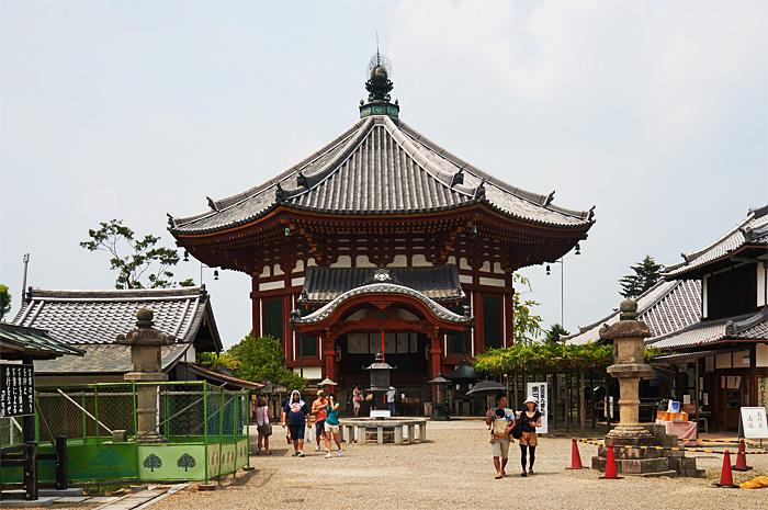 Nara03.jpg