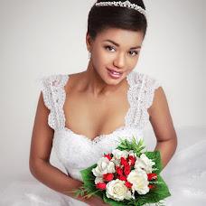 Wedding photographer Irina Rieb (irinarieb). Photo of 05.02.2016