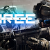 Download Bullet Force v1.28 APK MOD MUNIÇÃO INFINITA OBB - Jogos Android