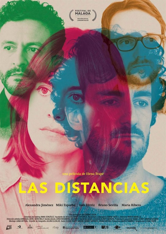 [Poster-Las-distancias5]