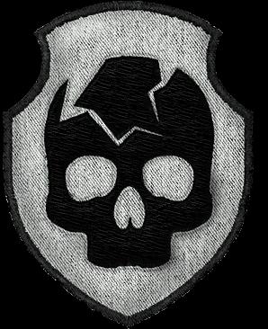 파일:external/images4.wikia.nocookie.net/SCS_Bandits.png