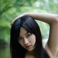 [BOMB.tv] 2010.03 Miyake Hitomi 三宅ひとみ mh015.jpg