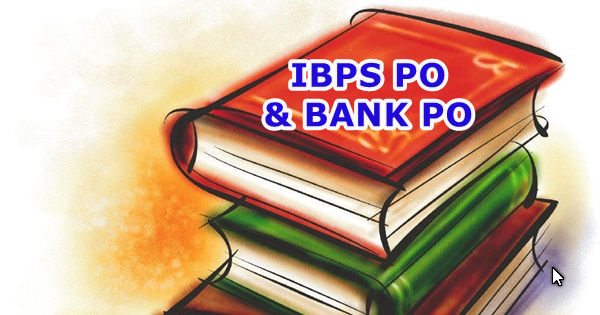 [ibps+po+books%5B3%5D]