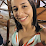 iara marques's profile photo