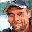 Richard Wirén's profile photo