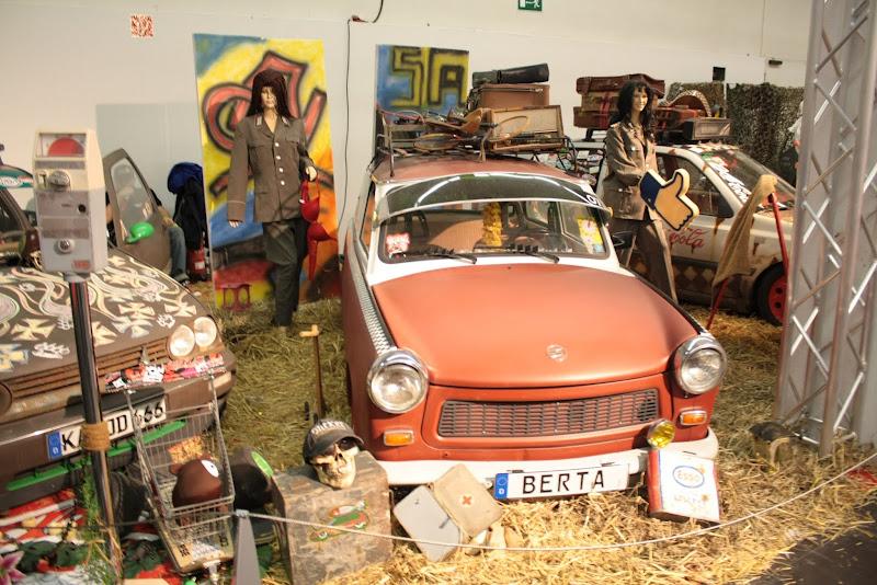 Essen Motorshow 2012 - IMG_5797.JPG