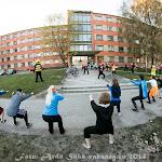 2014.04.28 Tartu Kevadpäevad 2014 - AS20140428KEVADP_067S.JPG