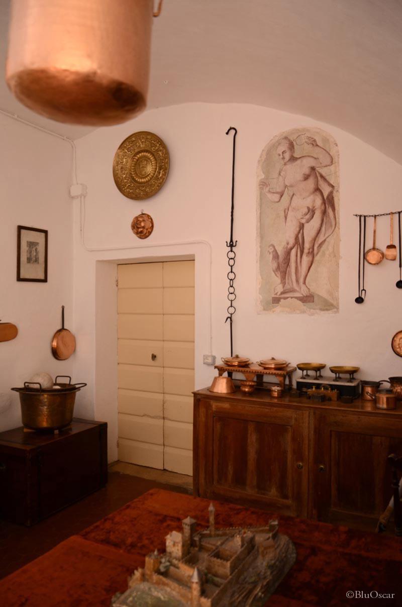 Villa da Schio 29 04 2014 N 23