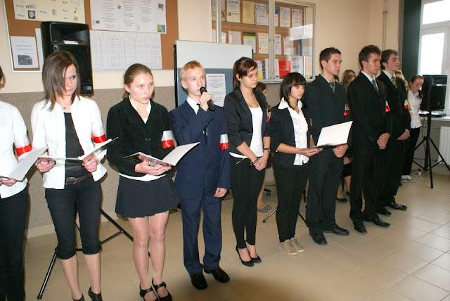 11 listopada Akademia w szkole - DSC00893_1.JPG