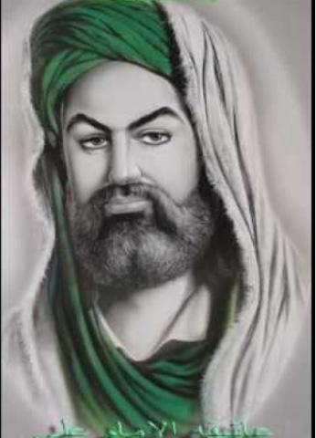 Risultati immagini per أبو جعفر المنصور