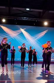 Han Balk Agios Theater Avond 2012-20120630-082.jpg