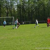 Albatros-17april2010 - vrouwenvoetbal_sint_jozef_londerzeel_druk_naar_voor_zetten.jpg