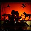 DanceGeneration_Woerishofen_4335_b.jpg