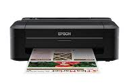 Free Epson Expression ME-10 Driver Download