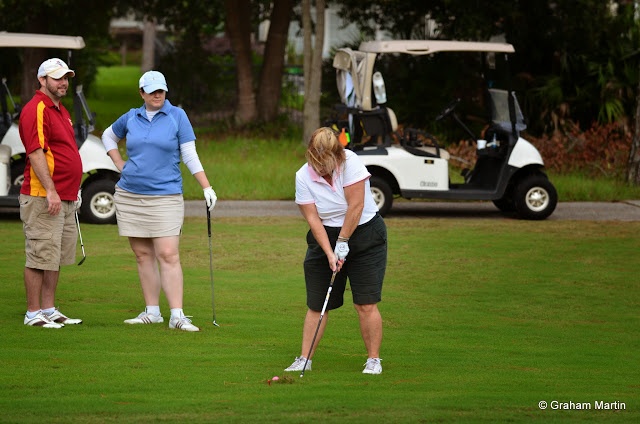 OLGC Golf Tournament 2013 - GCM_0767.JPG