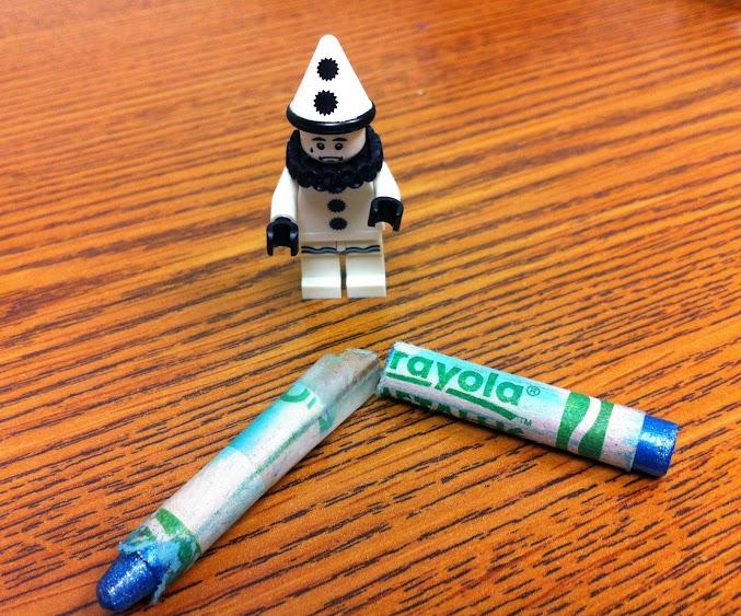 benno-crayon.jpg