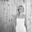 Emma Hadley's profile photo