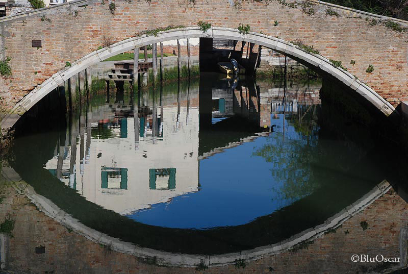 Torcello 12 04 2011 18