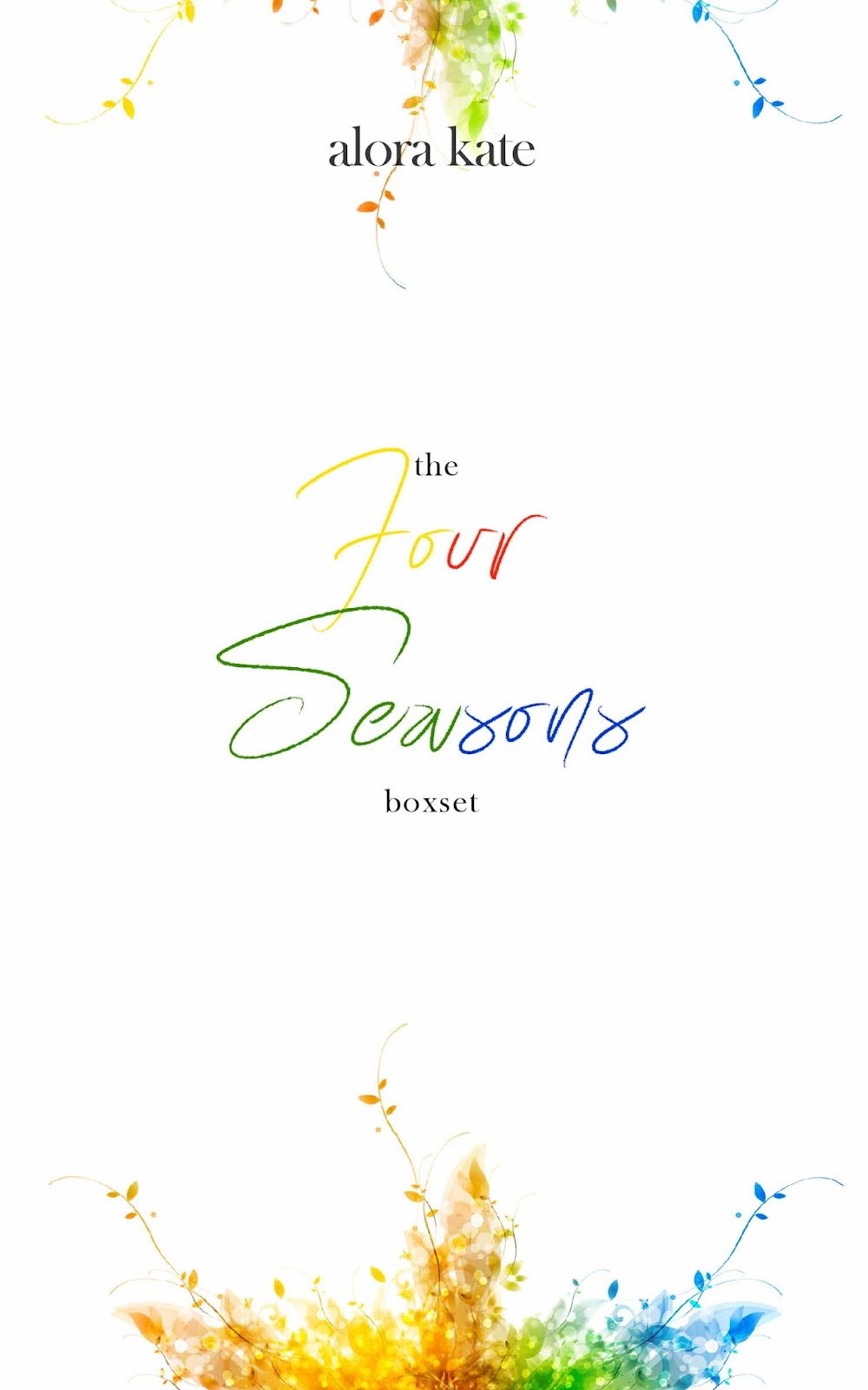Front Cover Four Seasons Boxset.jpg