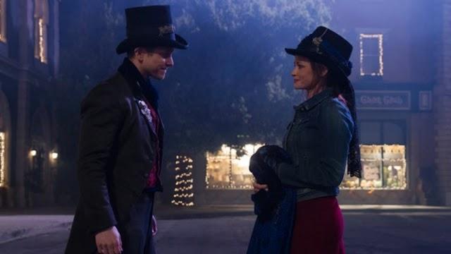 Gilmore Girls: Confira todos os episódios de Halloween