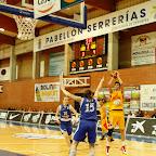Baloncesto femenino Selicones España-Finlandia 2013 240520137549.jpg
