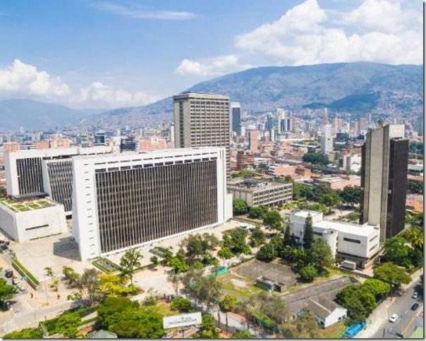 20181119_Medellín
