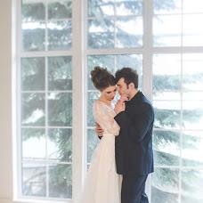Wedding photographer Ekaterina Efremova (CatyPro). Photo of 28.07.2016