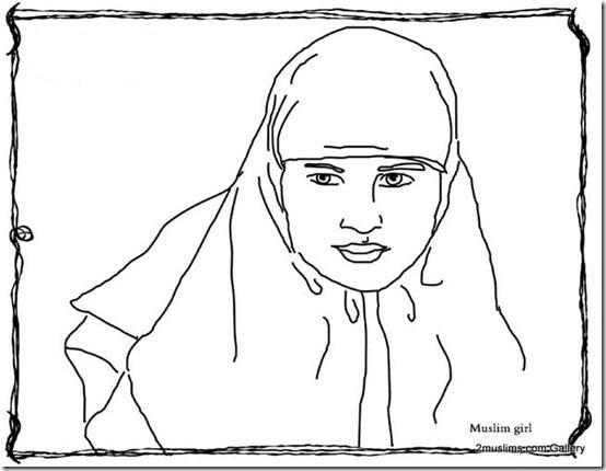 arabes  (5)