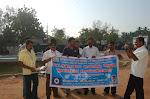 Demanding Assembly Live - Tiruvaarur - Mar 18, 2012