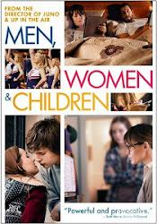 Men, Women and Children -  Đàn ông, Phụ nữ và Trẻ thơ