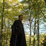 2011 - GN Warhammer opus 1 - Octobre - DSC04790.JPG