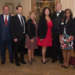 Justinians Installation Dinner-36.jpg