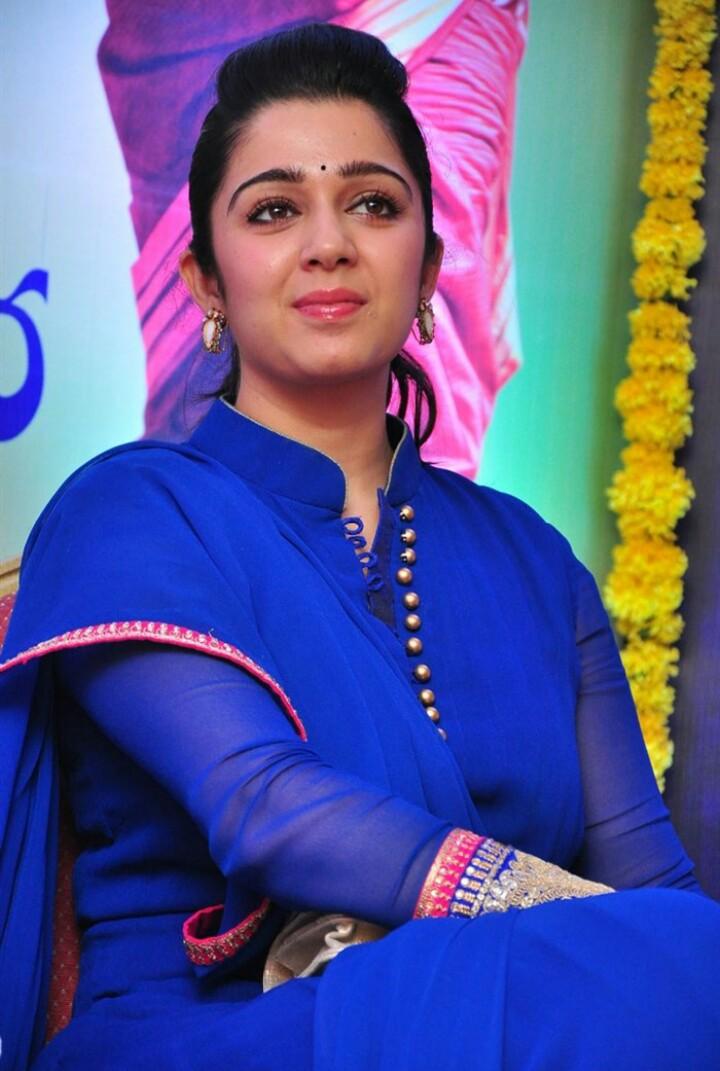 Charmi Kaur images, wallpapers, latest photos