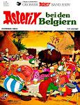 Asterix 24 - Asterix bei den Belgiern.jpg