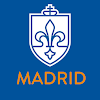 SLU Madrid