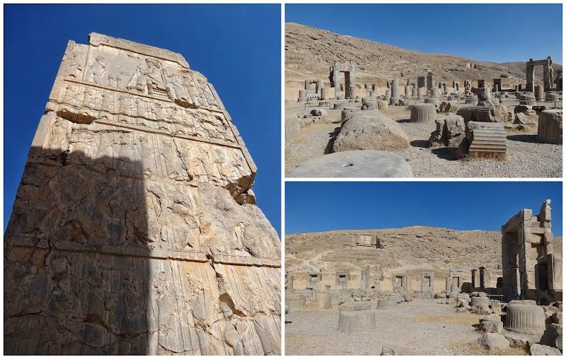 Persepolis ruiny.jpg