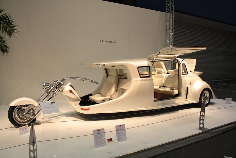 Essen Motorshow 2012 - IMG_5820.JPG