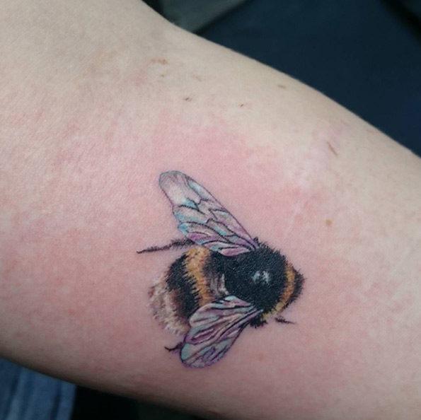 este_jogo_da_tatuagem