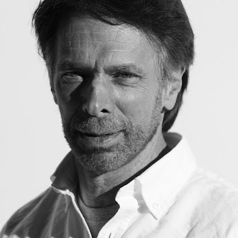 JERRY BRUCKHEIMER about