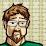 Doug Moore's profile photo