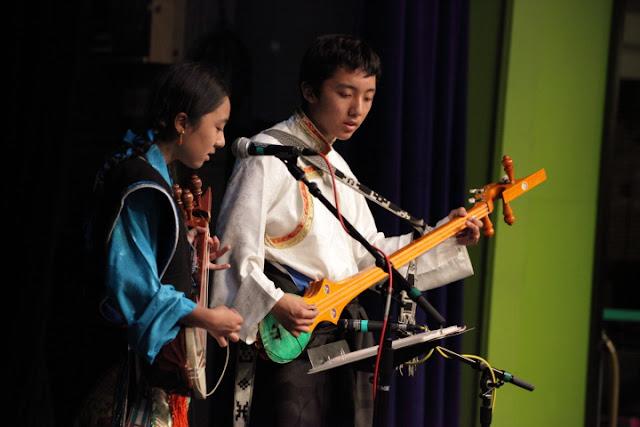 TibetFest 2011 @ Seattle Center House - IMG_0729%2BA72.JPG