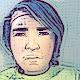 annatisha brown's profile photo