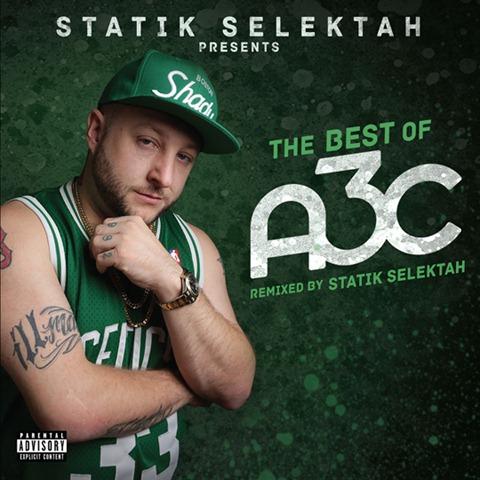 Statik-Selektah-Presents-Best-of-A3C-web