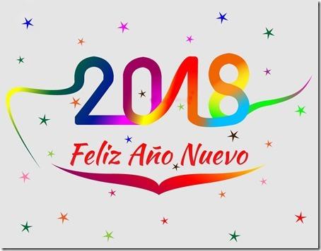 feliz 2018 solo año  (2)