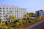 Фото 3 Caretta Relax Hotel ex. Xeno Hotels Relax