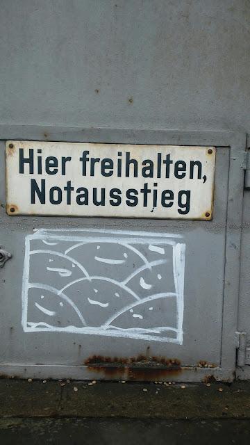 streetart pickhuben sandtor quai hof