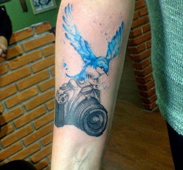 aquarela_tatuagens_15