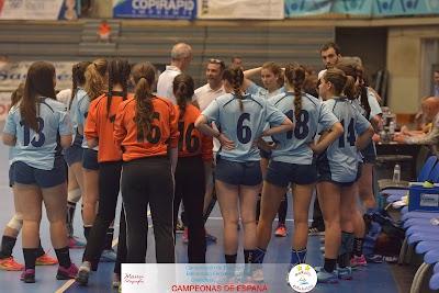 Campeonato España Cadete 2017 123.jpg