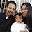 viviana rodriguez's profile photo